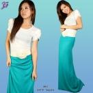 ES015-Turquoise