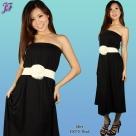 Restock of Cotton Skirt ES015