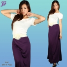 ES015 purple