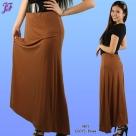 ES015-n_brown