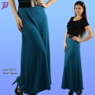 ES015 dark turquoise