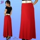ES015 red