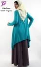 U660-Turquoise