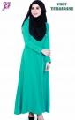 C367-Turquoise