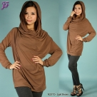 N2075-LightBrown