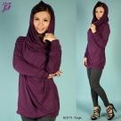 N2075-Purple