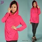 N2075-pink