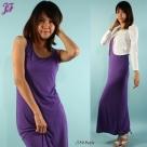 J789_purple