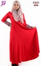 C347-Red