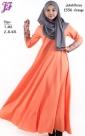 E336 orange