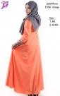 E336-Orange