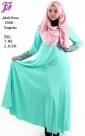 E336 turquoise