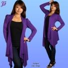 C06-Purple