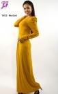 Y652-Mustard