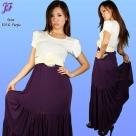 E016-Purple