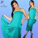 E016-Turquoise