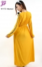 N1170-Mustard