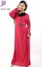 N1170-Pink