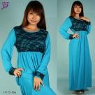 C1155-Blue