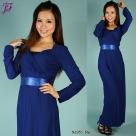 N2085-Blue