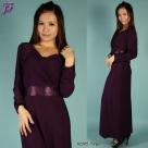 N2085-Purple