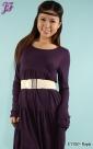 E1150-Purple