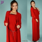 F2090-Red