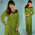 C2077-Green