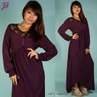 C2077-Purple