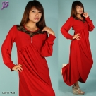 C2077-Red