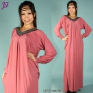 S2073 light pink (new color)