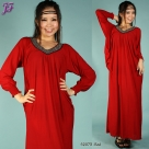 S20733-red