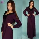 U15-Purple