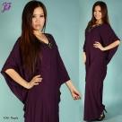 Y06-Purple