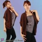 CF02-brown