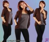 CF04-brown