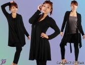 CF05-black
