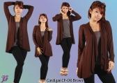 CF06_brown