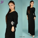Restock of Lycra Maxi Dress F2082 and Lycra Skirt N9000