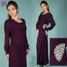 F2082-Purple