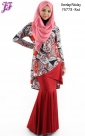 Y5773-Red