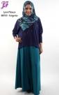 M899-Turquoise