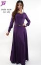 D1030-Purple