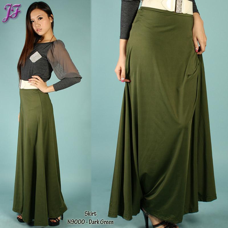 Skirts | JF Fashion