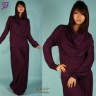 C2071-DarkPurple