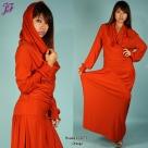 C2071-Orange