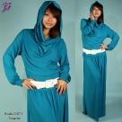 C2071-Turquoise