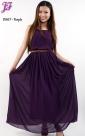 D867-Purple