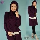 N2070-Purple