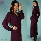 N2076-Purple